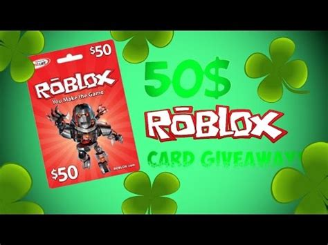 Roblox Card Giveaway - full download roblox gift card giveaway closed