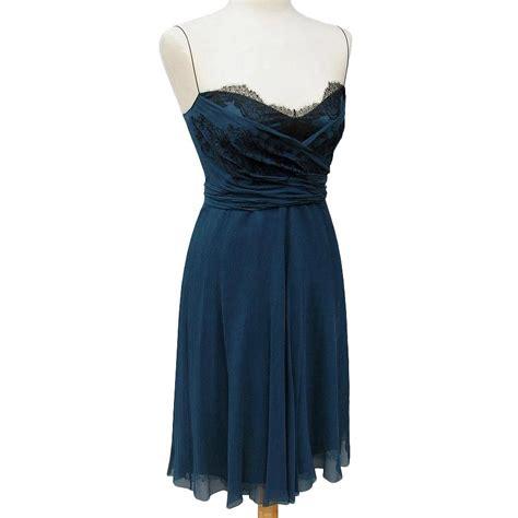 Ksp326 Kain Satin Kekuningan Uk 25 M X Lebar Kain T2709 elie tahari saxon blue 100 silk glenda dress us 10 uk 14 eu 42 nwt 598 00 ebay
