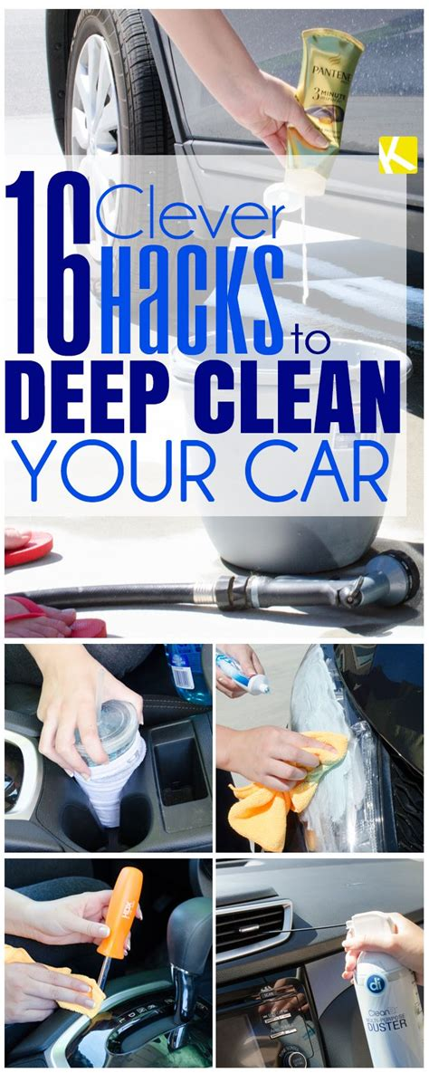 Car Interior Cleaning Near Me by 25 Best Ideas About Car Interior Cleaning On