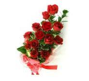 spedire fiori a distanza acquistare fiori