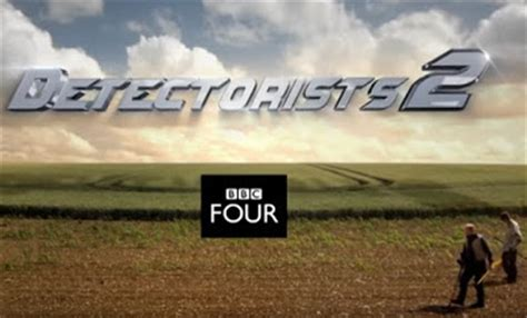theme music detectorists tv advert song 2017 commercial song detectorists series
