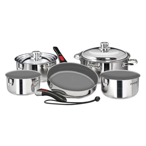 ceramic induction cookware review best induction cookware reviews 2014 2015 pots and pans for induction cooking