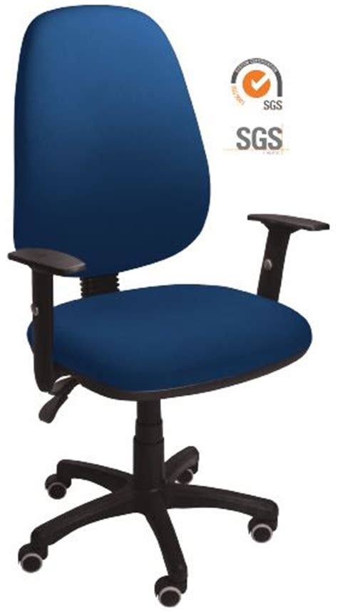 Upholstery Supplies Perth by Bjorn Chair Paramount Business Office Supplies Perth Wa
