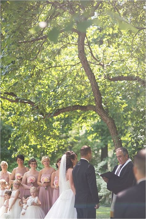 outdoor wedding venues midland mi 17 best images about weddings events on