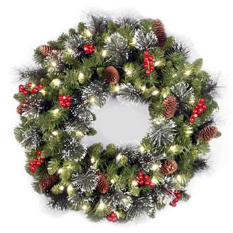 front door christmas wreaths   buy    diy