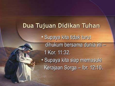 Alkitab Suara Alkitab Suara Anak renunganharian suara injil