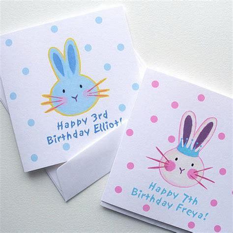Handmade Easter Cards For - handmade easter cards for