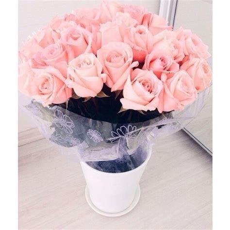 imagenes rojas tumblr ramos de rosas tumblr
