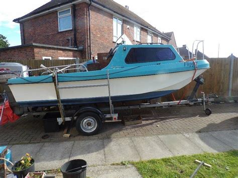 dory pilot boat further reduction 18 foot pilot dory fishing boat in