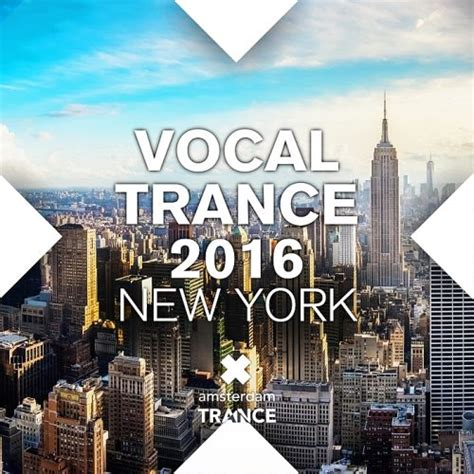 download mp3 akad cover ny vocal trance new york mp3 buy full tracklist