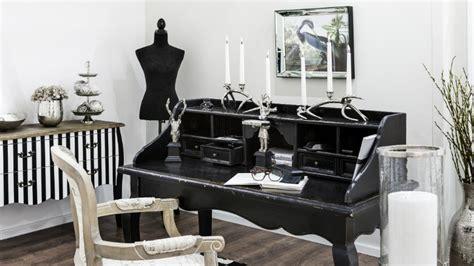 scrivania con ribalta dalani scrivania con ribalta praticit 224 in casa