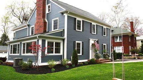 die besten 25 home warranty ideen auf haus