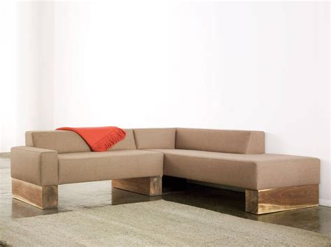 chase long sofa shimna beam sectional sofa for sale at 1stdibs