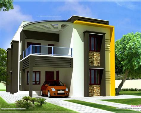 house elevations similar design house elevation designs studio design gallery best design