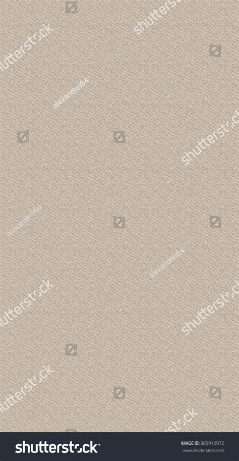 yeezy pattern vector royalty free yeezy quot oxford tan quot texture 365912972 stock