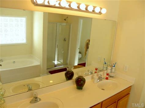 boysenberry rooms 8541 boysenberry relocate to raleigh carolina home phenomenal realty inc