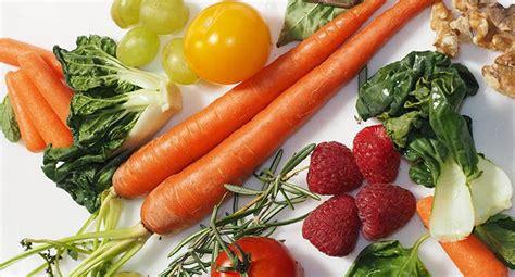 alimentos para el sistema inmunologico c 243 mo reforzar el sistema inmunol 243 gico consejos y