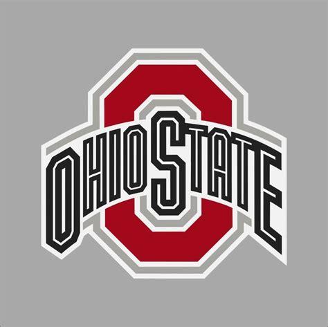 Ohio State Stickers