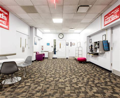 vanderbilt room reservation the vanderbilt ymca 78 1 3 5 updated 2018 prices hostel reviews new york city