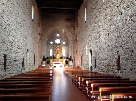 abbazia florense san in fiore l abbazia florense di san in fiore portalesila it