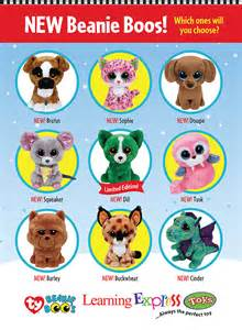 ty beanie boos collection list images amp pictures becuo
