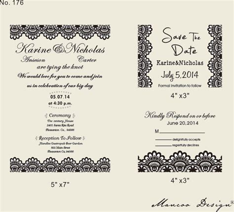 wedding rubber sts for invitations diy invites rubber stwedding invitation rubber st set