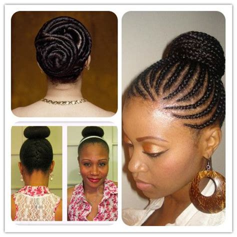 african american hair show photos african american braids hairstyles ideas for summer 2013