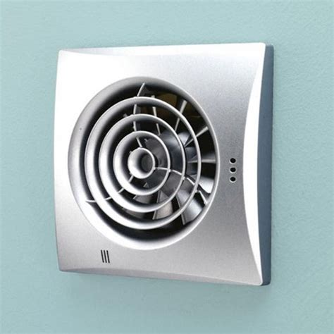 why do i need an extractor fan bathroom city