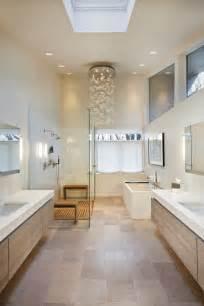 id 233 e d 233 co salle de bain bois 40 espaces cosy et chics qui