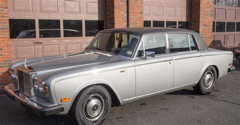 how much is rolls royce worth how much is a rolls royce html autos post