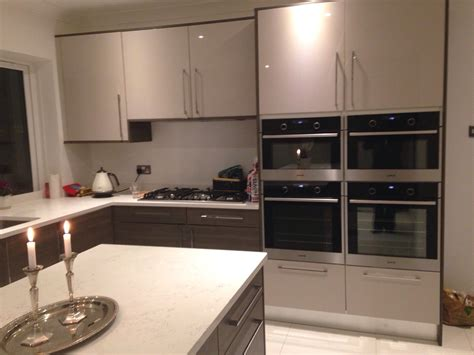 wickes kitchen design service 100 wickes kitchen design service reviews kitchen