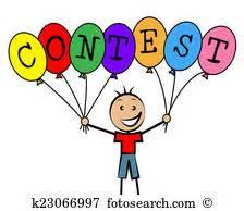 Contest clip art contest stock illustrations 40 681 contest clip art