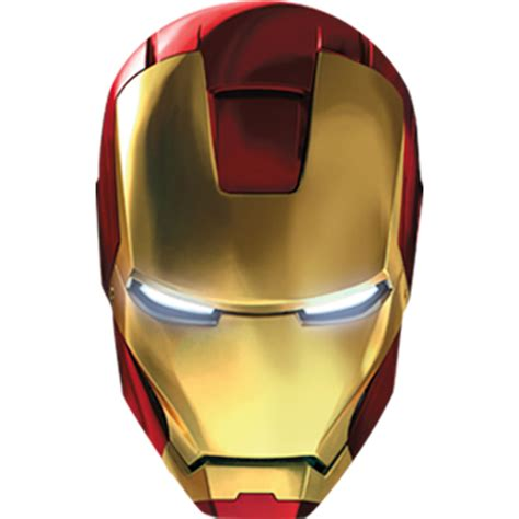 ironman mask template image iron mask jpg ultimate lego fanfiction wiki