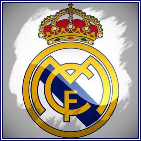 imagenes del real madrid escudo dibujos de el escudo del real madrid dibujos de el escudo