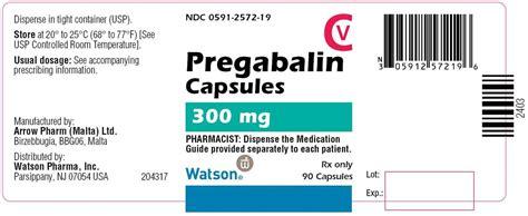 lyrica and can pregabalin and gabapentin be used together drug details