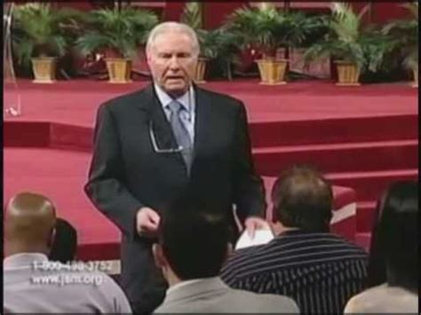 Donnie Swaggart Ministries The Rapture Of The Church Jimmy Swaggart Pt 2 Be