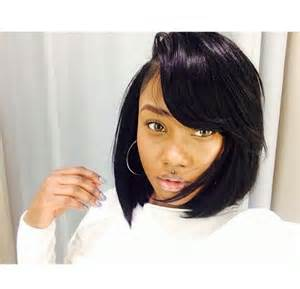 a line feathered bob hairstyles 639 best images about bob life on pinterest feathered