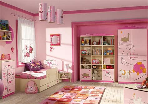simple kids bedroom lovely simple bedroom colour ideas pink images 08 small