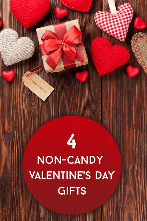 s day gifts 4 non valentine s day gifts 183 get it
