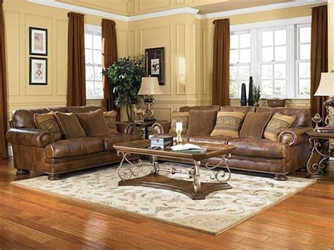 rustic living room furniture tuscan living room furniture