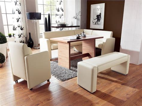 small breakfast nook furniture contemporary small breakfast nook house design and office