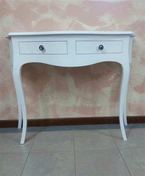tavolino ingresso tavolino consolle ingresso studio soggiorno in legno