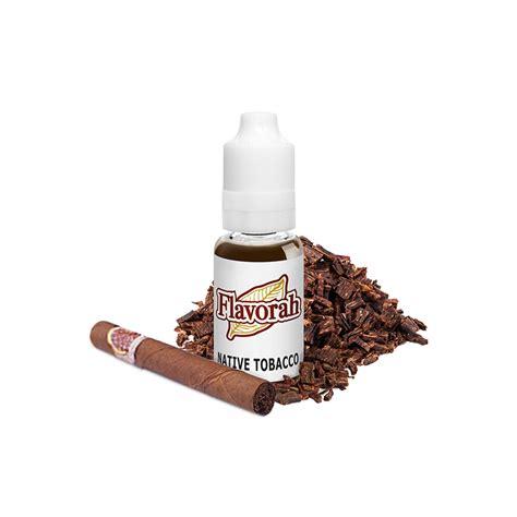 Flavorah 2 3 Oz Pistachio Essence For Diy 19 7 Ml Flv 1 tobacco by flavorah