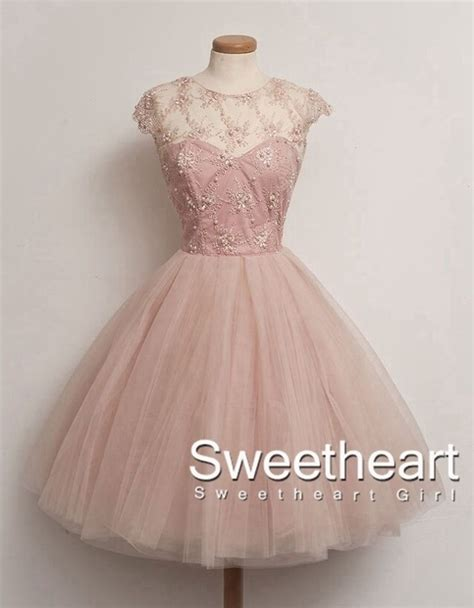Short Prom Dresses Tumblr | short prom dresses 2015 tumblr