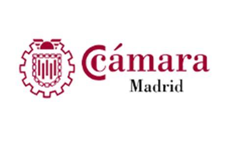 ife camara de comercio de madrid la udima centro colaborador y preparador de ex 225 menes de