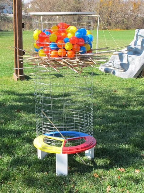 kids backyard games 21 kid friendly games for the backyard or lawn momtastic