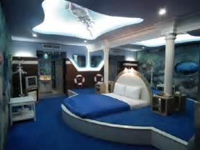 Key West Florida Vacation Homes - the adventure hotel chiang mai thailand hotel reviews tripadvisor