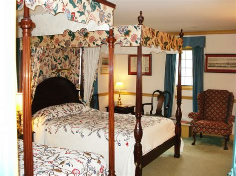 williamsburg bed and breakfast newport house bed and breakfast williamsburg bed and