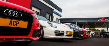acp garage luxembourg t 233 l 49 07 06 105 route d