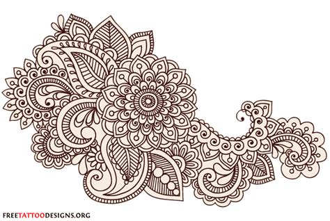 black and white henna pattern black and white mehndi designs mehndi designs